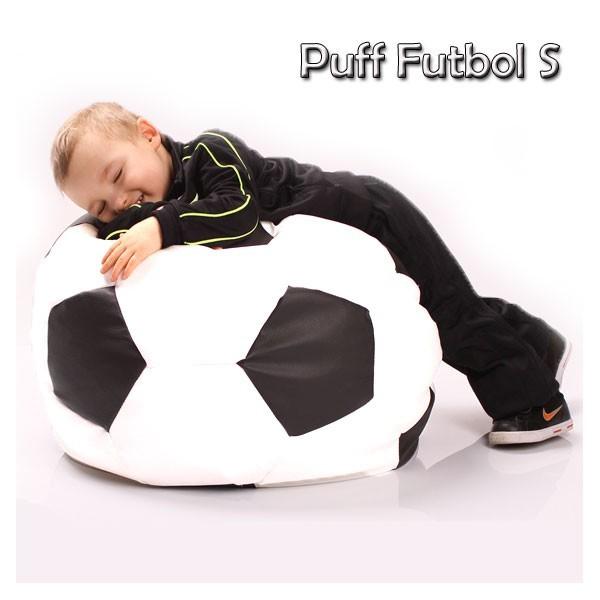 """Pack 2 PUFF Futbol """"S"""""""