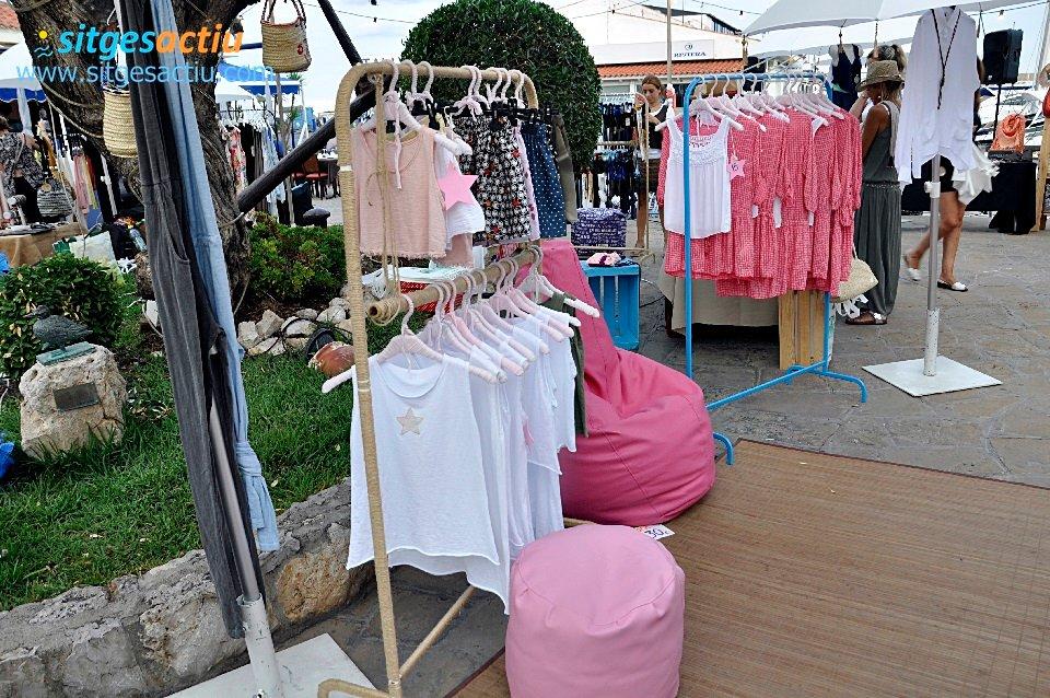 01-08-2015 Port - Market (15)