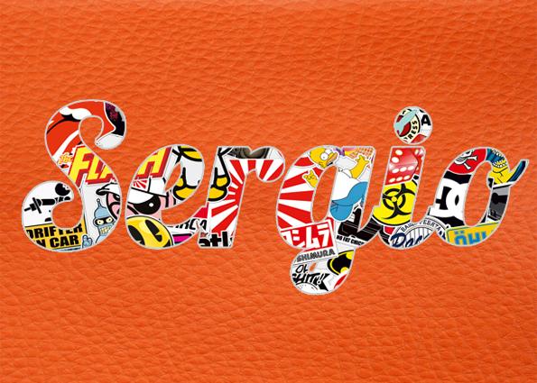 personalización-puff-sticker
