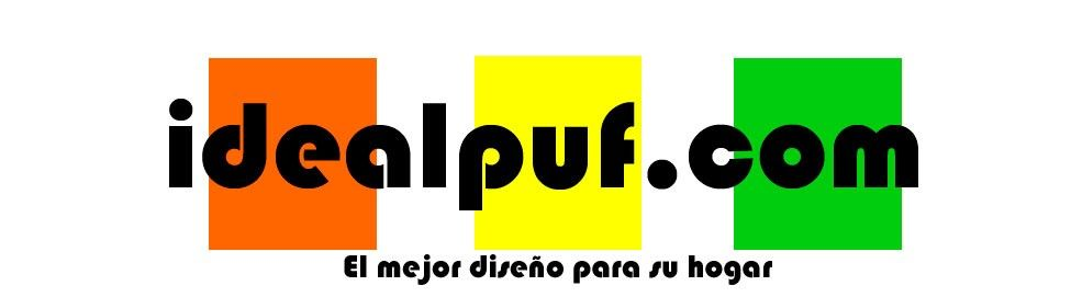 www.idealpuf.com