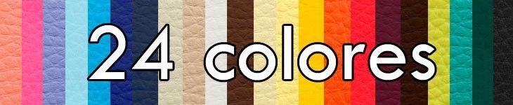 Idealpuf te ofrece la mayor gama de colores para tu puff. Tu Puf al mejor precio.
