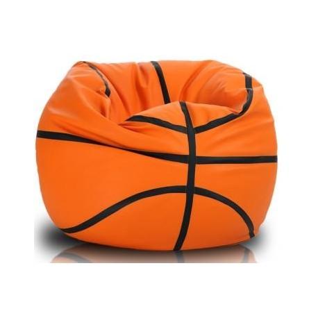 Puff Basket M - XL